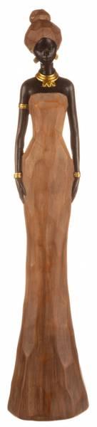 Dame H 31cm